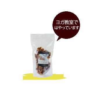 生姜糖60g