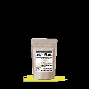 焙煎生姜茶_6包